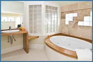 Bathroom Remodel Nh nh bathroom contractor | new england bathroom remodelers