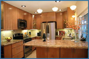 NH Kitchen Remodeling Contractor | Kitchen Cabinet Remodeling | New ...